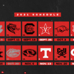 Georgia Football 2021 Schedule Quick Takes On Each Game