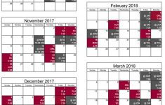 Gladiators 2017 18 Schedule Released Gladiators