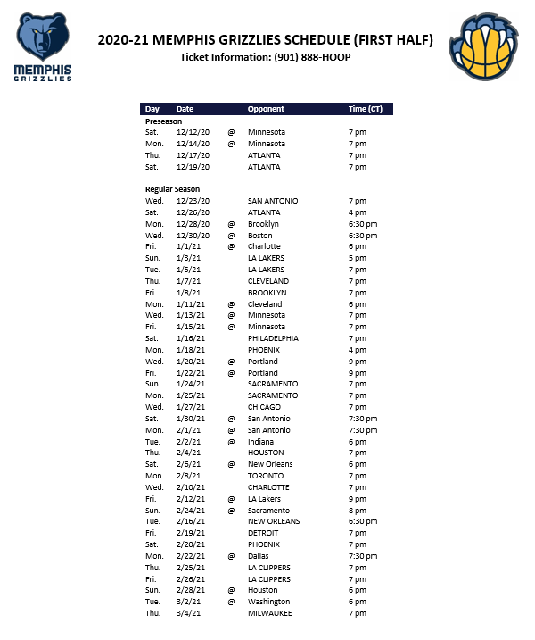 Lakers 2021 Schedule Espn Abc Combine To Nationally