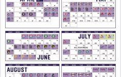Colorado Rockies Schedule 2021 Printable