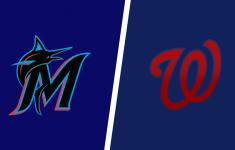 MLB TV Guide How To Watch Miami Marlins Vs Washington