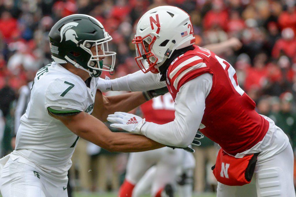 Nebraska Football 5 Most Winnable Games On 2021 Schedule