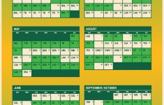 Oakland A S Release 2021 Schedule Athletics Nation