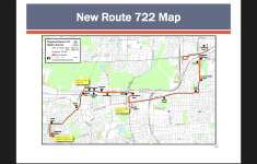 Pace Has New Bus Metra Strategy For DuPage Chicago