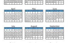 Printable 2021 F 1 Schedule Example Calendar Printable