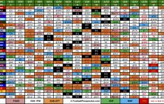 Printable 2021 Nfl Schedules Calendar Printables Free Blank