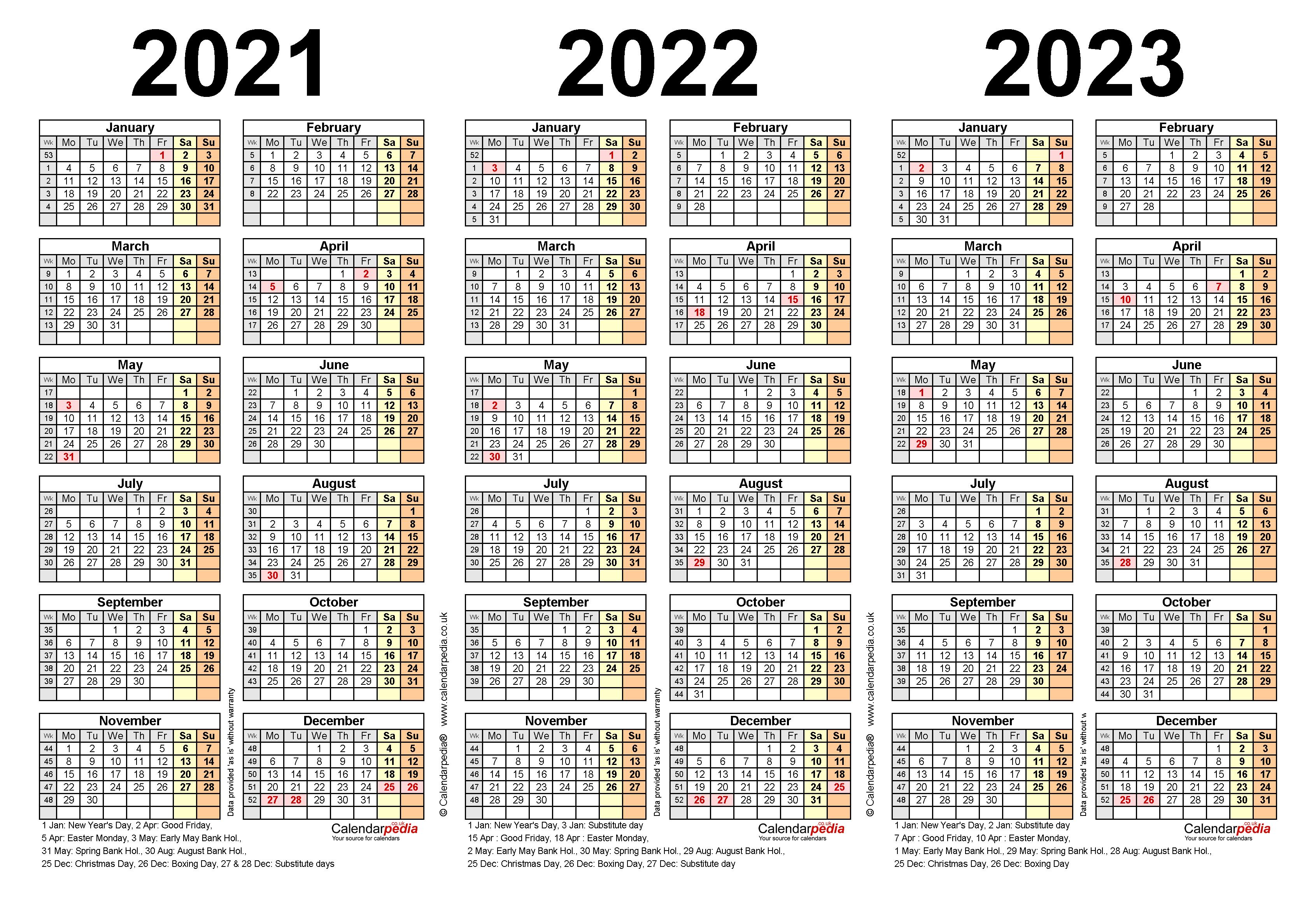 Purdue Calendar 2021 2021 Printable Calendars