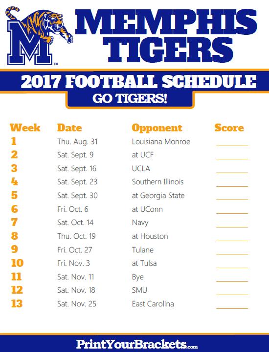 Smu Football Schedule 2020