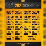 Steelers Depot Steelers News Blog