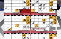 StocktonHeat Heat Announce 2018 19 AHL Regular