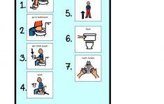 Toilet Training The Autism Adventures Of Room 83