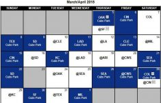 Trip To Las Vegas Added To Cubs Spring Schedule Chicago