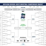 2019 Final Four Schedule Dates Times TV Channels For