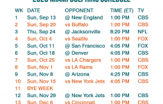 2020 2021 Miami Dolphins Lock Screen Schedule For IPhone 6