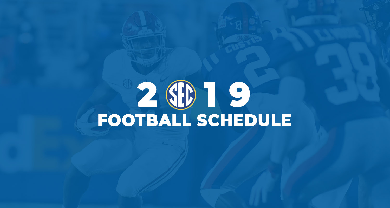 2021 Lsu Football Printable Schedule Calendar Printables