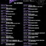 Freeform S 31 Nights Of Halloween See The Schedule