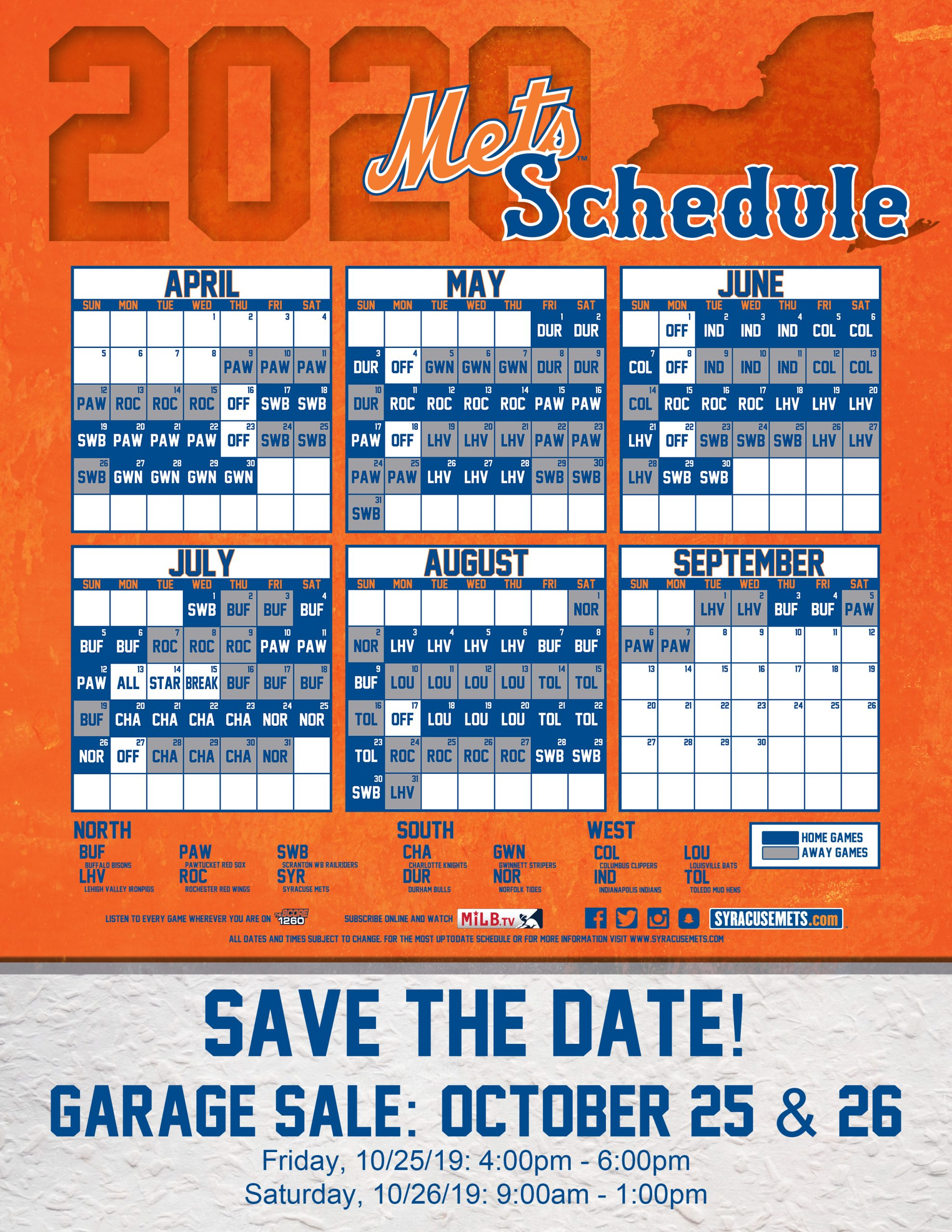 New York Rangers Printable Schedule That Are Canny Joann