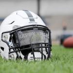 Penn State Football Schedule Printable Ohio State