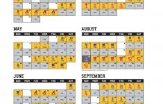 Pirates Release 2019 Schedule Pirates Prospects