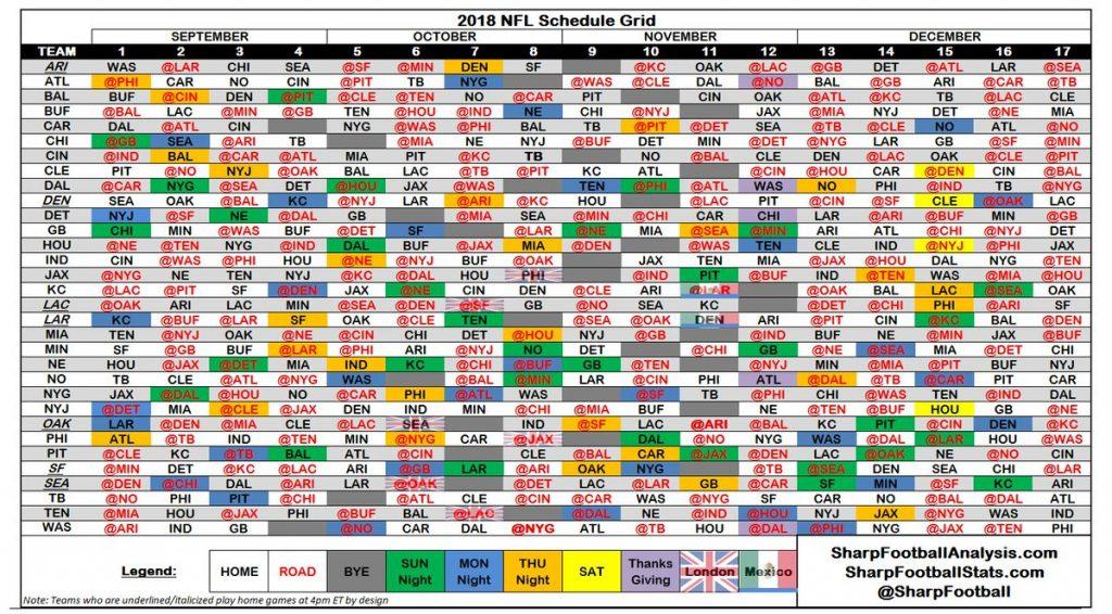 Printable 2021 Sec Football Helmet Schedule Calendar