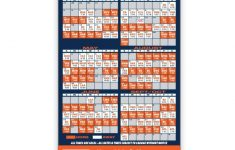 Printable Schedule Detroit Tigers Download Them And Try