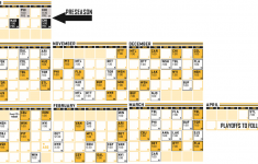 Top Boston Bruins Printable Schedule Hunter Blog