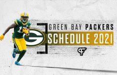 Eagles Schedule 2021 2022 Printable 2021 Buffalo Bills