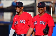 Redsox Schedule 2021 Printable Red Sox 2020 Roster