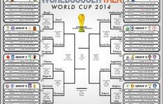 Top Women S World Cup Schedule Printable Derrick Website